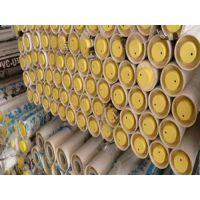 b2级保温管、保温管多少钱一米、宝温、聚氨酯复合保温管