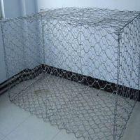 供青海格宾石笼网和西宁石笼网