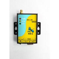 EW200 WIFI转串口 串口虚拟服务器 蚂蚁宝