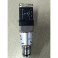 过滤器控制开关VM2D.0/-L24 VR2C.1/-SO354 贺德克现货