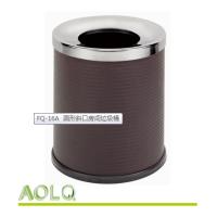 【东莞清洁用具生产厂】高档纸巾盒户外垃圾桶X奥力奇