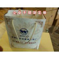 武汉纸袋印刷厂、武汉服装袋印刷、武汉牛皮纸袋定做、武汉哪里做服装纸袋