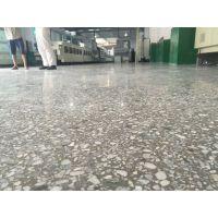 贵州贵阳市厂房水磨石翻新、安顺市水磨石起灰处理、性价比