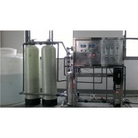 上海反渗透水处理设备,高浓度废水处理设备,南京直饮水纯水设备