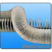 供应毛刷、磨料丝刷辊、弹簧毛刷、不锈钢毛刷 毛刷条
