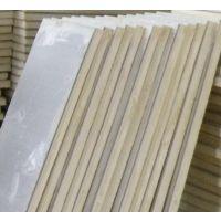 聚氨酯板砂浆专用胶粉