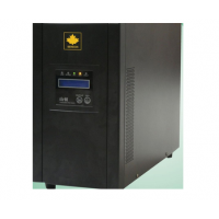 山顿SD(SE)系列山顿ups电源SD6K-SE20K
