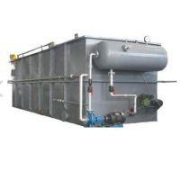 供甘肃气浮设备和兰州气浮分离设备种类