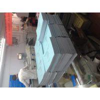 供应郑州专业标书装订 高速打印复印 工程图纸 大图复印打印 晒蓝图 数码彩打 量大从优免费接送