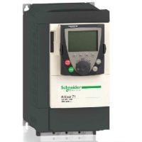 施耐德低压工控自动化变频器接触器全系列产品