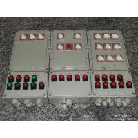 创瑞防爆配电箱内配线教材 二手变压器配电柜回收