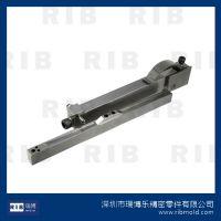 供应优质锁模扣 扣机 STRACK标准开闭器:ZZ5-0