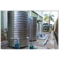 佛山空压机余热回收-专业空压机余热回收项目