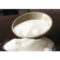 DL-蛋氨酸的厂家,报价,添加量,CAS号