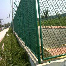 安平旺来供应高速公路电焊网隔离栅 浸塑电焊网隔离栅