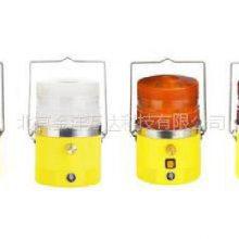 便携式充电LED警示灯(带蜂鸣器)MTC-8EX