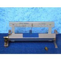 北京京晶优惠 气垫弹簧振子型号:WSC-J2201-80 工作气压:>980Pa