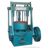 鑫利重工、新型蜂窝煤机厂家、安龙县新型蜂窝煤机