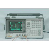 二手8648B现金回收AGILENT 8648B信号发生器