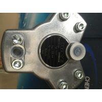 现货特价为您供应哈威R10.9系列柱塞泵,哈威指定代理商,价格有优势