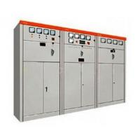 圣标 PGL1/2型交流低压配电屏