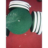 反光织带你们选择对了吗 挚友直销支持定做 绿色织带
