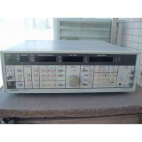 现货出售惠普U8903A音频分析仪