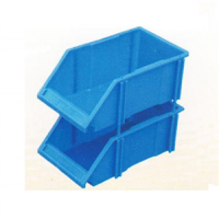 周转箱价格(苏州恒江塑料)品种肯定,周转箱寿命长,无毒无味,欢迎订购