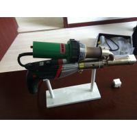 誉立达直供 德国麦太保HJ-30手提式挤出焊机功率1100w 17753206800