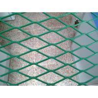 佳久钢板网美观大方、坚固耐用 , 价格优惠