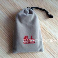 生产供应 绒布袋 束口袋 首饰袋 服装袋 礼品袋 深圳布袋 物流袋 环保袋 化妆品袋