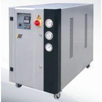 供应金恒力工业冷水机/HCM系列水、风冷水机机组