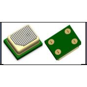 供应ZTS6411 麦克风IC