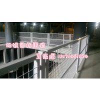 武汉国家地铁工程专用围挡便宜出厂价/地铁隔离栅质量优