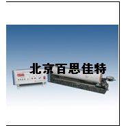 百思佳特xt20993线膨胀系数测试实验仪