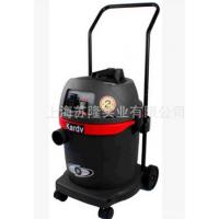 批发 凯德威 小型工业吸尘器GSZ-1232