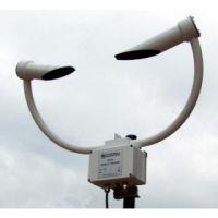 CS120红外前射式能见度传感器美国Campbell