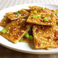 广州哪里有土家酱香饼培训、的酱香饼技术培训