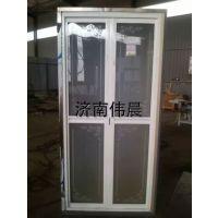 济南伟晨SJD0.3—4家用阁楼升降机#商铺电梯防坠系统