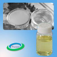 拓新达5无浊点JFC渗透剂、没有浊点的渗透剂