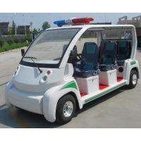 金森林6座电瓶 车/重庆TS-GD06A电动车销售公司