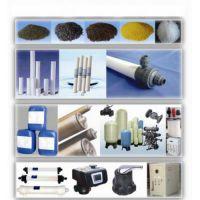 东莞佳洁直销0.25t/h-200t/h水处理设备耗材配件批发更换维修