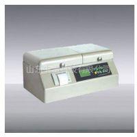中仪 片状柔性材料柔软度测定仪