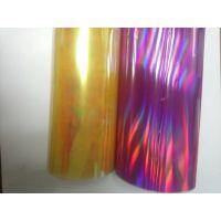 彩虹膜,惠州彩虹膜厂家,彩虹膜生产厂家找韩中胶粘4009970769
