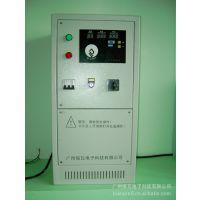 厂家直销 保瓦博士 SLC-3-60智能照明模块 智能照明节能控制器 智能控制模块