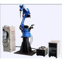 安川自动焊接机器人MA1400/MA1440/MA1900,***适合弧焊的焊接机器人!