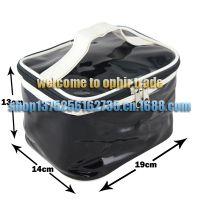 OPHIR美甲喷绘机工具包 便携式气泵喷笔手提袋 空压机专用包AC065