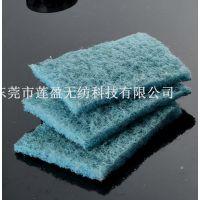 广东过滤棉厂家低价批发用于中央空调和其他空气净化设备的过滤棉