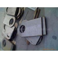 不锈钢板线切割剪板加工 304不锈钢厚板开剪优惠供应