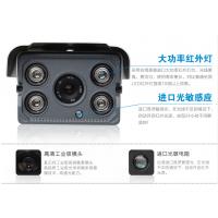 深圳网络监控摄像头生产厂家直销网络摄像头960P 数字监控手机远程ipcamera 130W批发